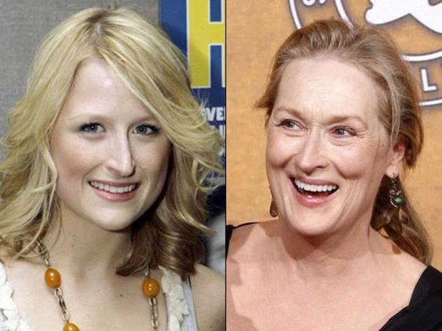 Meryl-Streep-Mamie-Grummer1.jpg