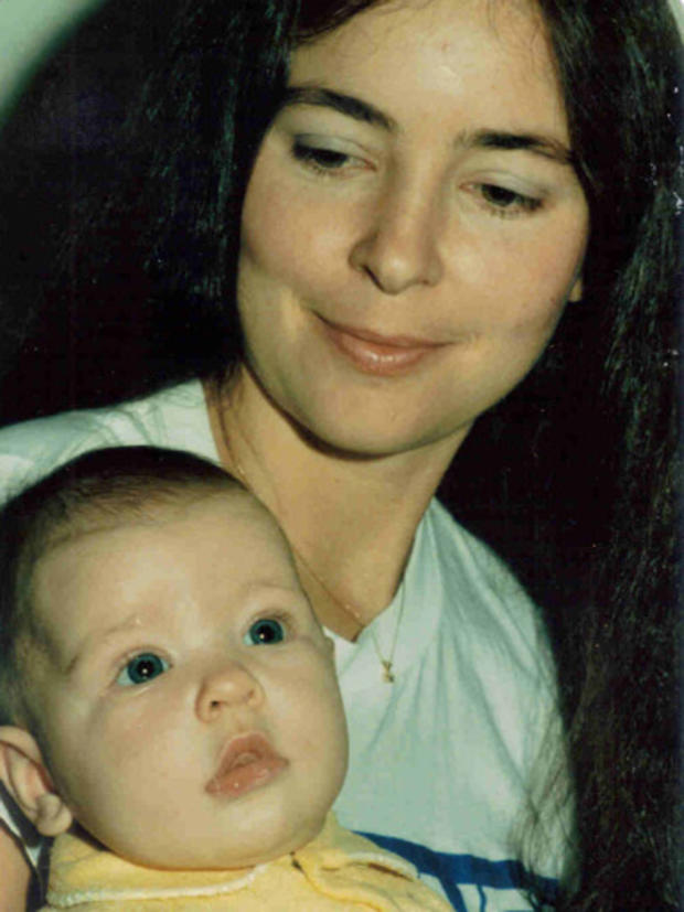 Baby_Katie_and_mom.jpg