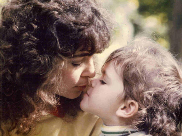 toddler_Katie_kiss_mom.jpg
