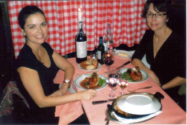 Katie_and_mom_dinner.jpg