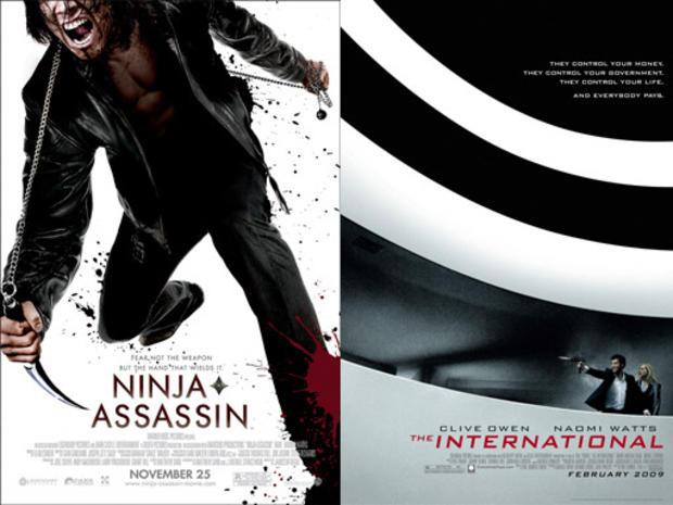 PE_Duo_Ninja_assass_the_Inter.jpg