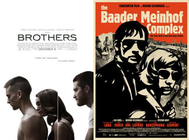 PE_Duo_Brothers_Bader_Meinhoff.jpg