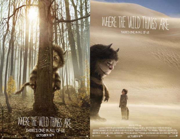 PE_REDO_duo_where_the_wild_things_are.jpg