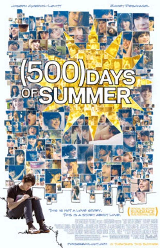 PE_500_days.jpg