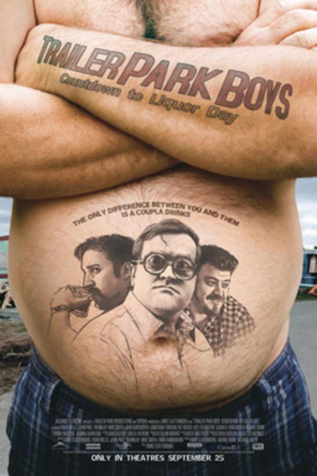 PE_trailer_park_sboys.jpg