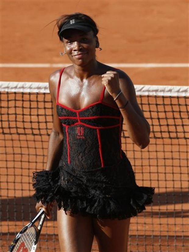 tennis star nackt
