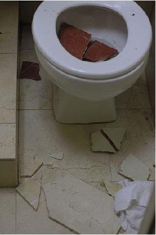 Top 10 Dirtiest Hotels In America Photo 16 Pictures