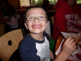 "Kyron Horman's Disappearance was ""Planned,"" Says Mother"