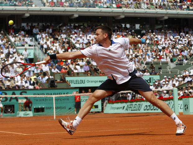 2010 French Open