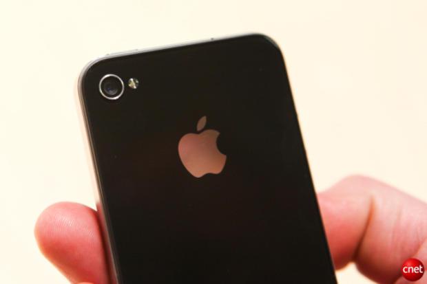 iphone4_camera.jpg
