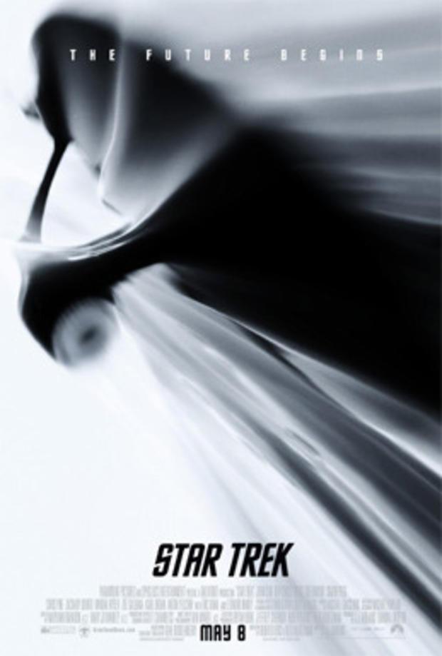PE_Star_Trek.jpg