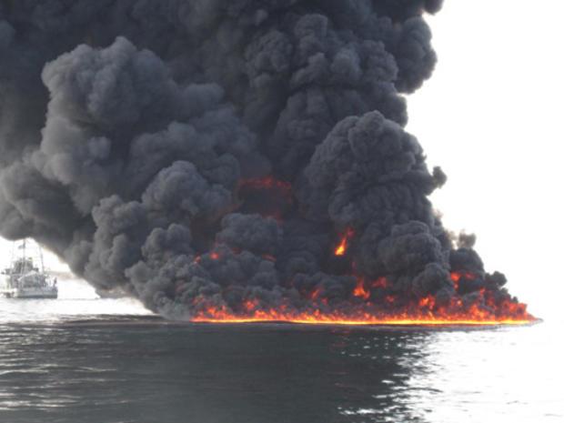 Gulf_Oil_crop_6.jpg