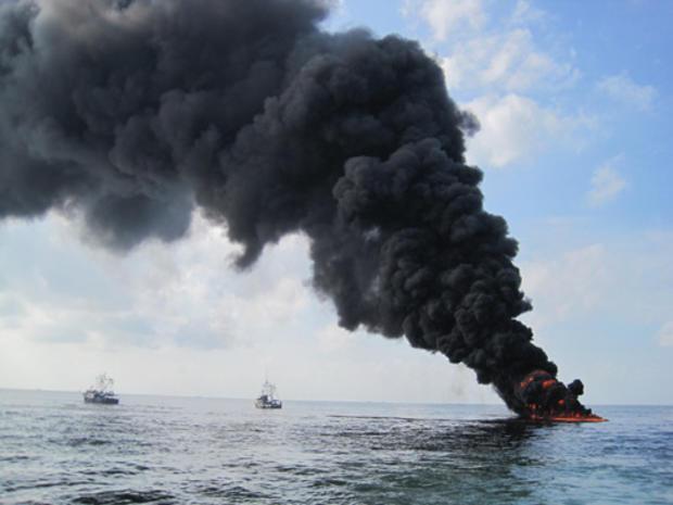 Gulf_Oil_crop_5.jpg