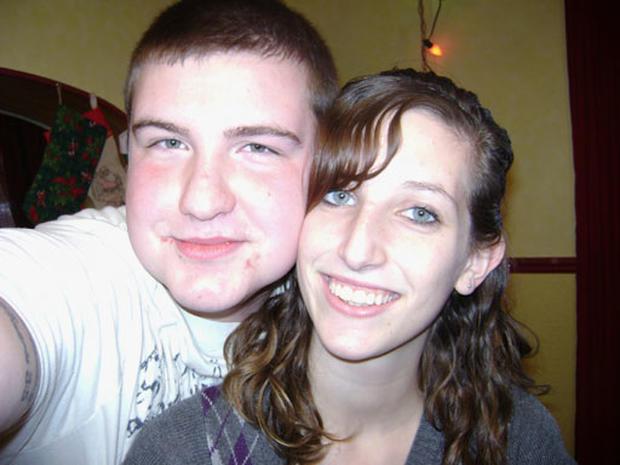 Ohio Teen Abigail Obermiller Missing