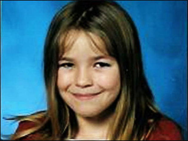 Lindsey Baum Disappearance Anniversary