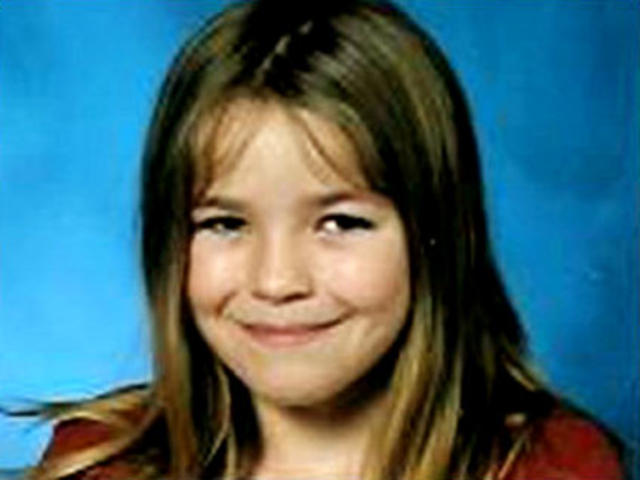 "Lindsey Baum Disappearance Anniversary: ""Day of Hope"" to be Held ..."