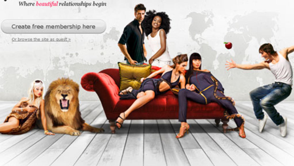 BBPeopleMeetcom - The Big and Beautiful Dating