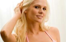 Jessie Lunderby: Playboy Jailer