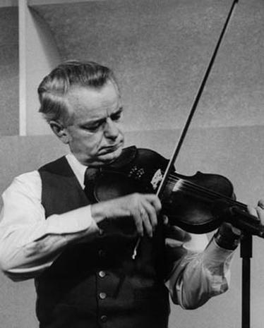 Robert Byrd: 1917-2010