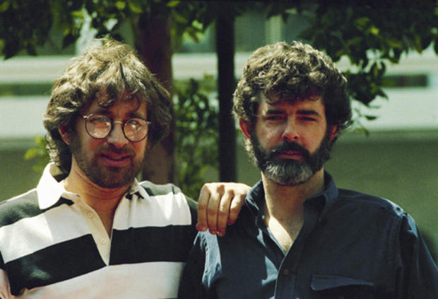 PE_NT_young_Lucas_Spielberg.jpg