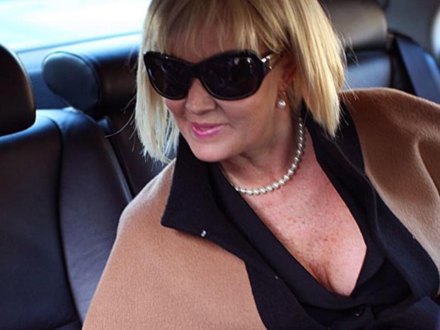 Danielle Chiesi