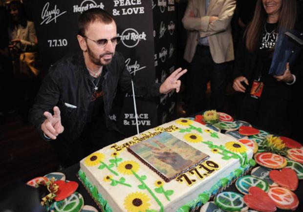 ringo_cake.jpg