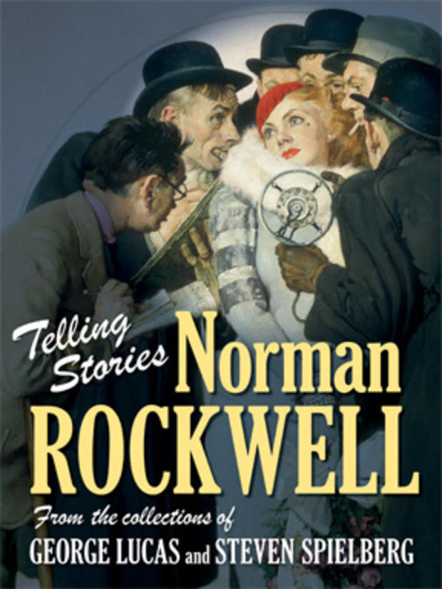 Rockwell_book_covers.jpg