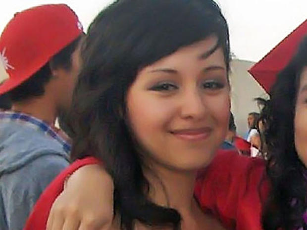 Norma Lopez Murdered - Photo 6 - Pictures - CBS News