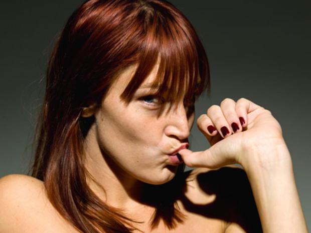 woman-sucking-thumb.jpg