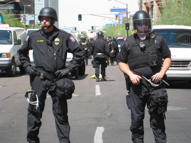 arrests_downtown_phx_001.jpg
