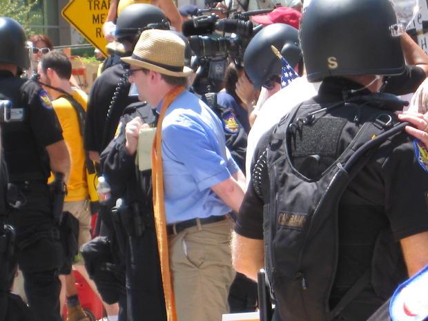 arrests_downtown_phx_003.jpg