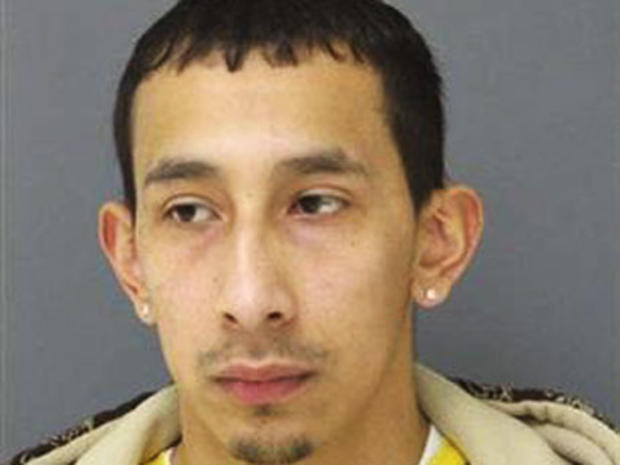 Illegal Immigrant Carlos Montano Kills Nun, Critically Injures Two Others in Drunk Driving Crash