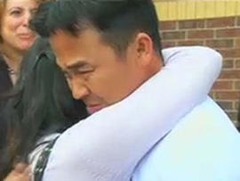 Toyota Driver Koua Fong Lee Released from Prison; No New Trial for Deadly Crash