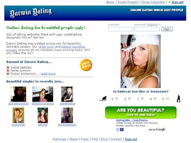 Darwin_Dating.jpg