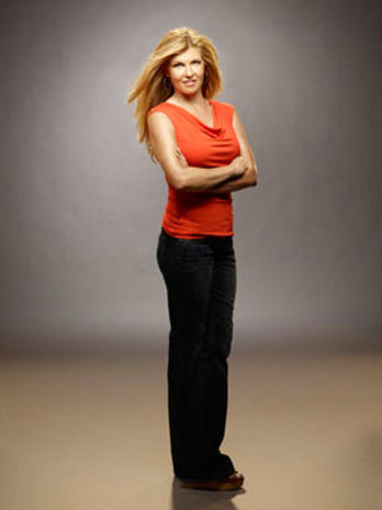 Connie Britton