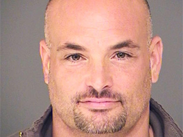 Former NFL Player, Ex-Lover Heading to Trial for 1994 Cold Case Murder of William McLaughlin