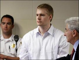 Craigslist Killer Case: Suspect Dies, What Happens Now?