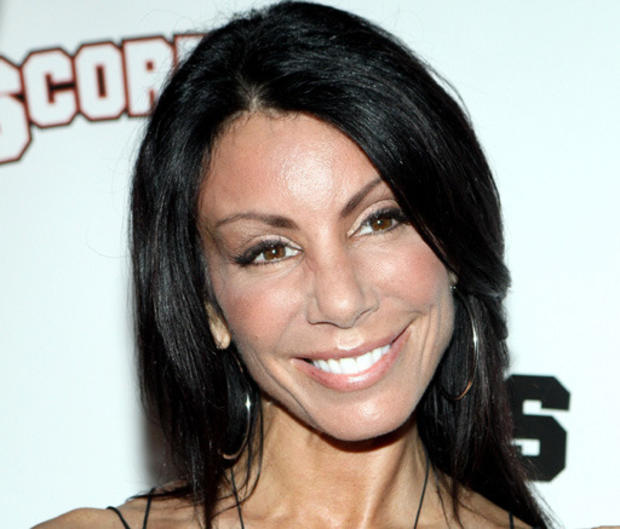 Danielle Staub Trial: Caroline Manzo and Jacqueline Laurita to Testify  Against Fellow