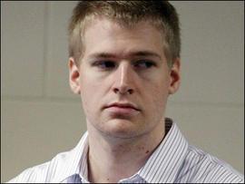 Philip Markoff: Probe Sought in Suspected Craigslist Killer's Death