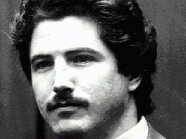 """Hillside Strangler"" Kenneth Bianchi Denied Parole"