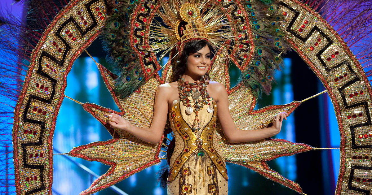 miss universe 2010 costume controversies amid final preparations