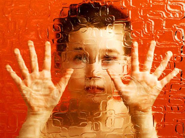 Autism-bigcolor.jpg