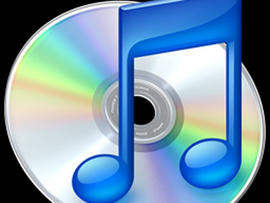 iTunes Web Scam Costs PayPal Users