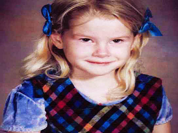 Leah Freeman Cold Case Heats Up