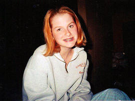 Leah Freeman Cold Case: High School Sweetheart Nicholas McGuffin Arrested 10 Years After Her Death