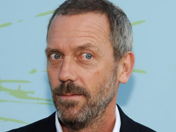 Hugh-Laurie-2009.jpg