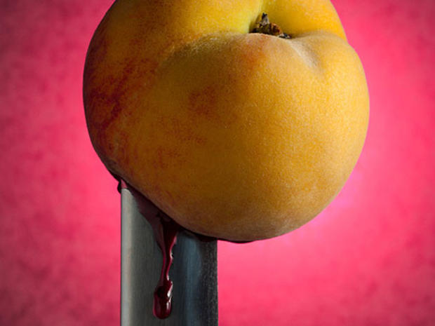 peach-knife-blood.jpg