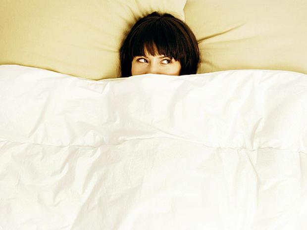 Bedbugs! 7 Ways to Beat Them