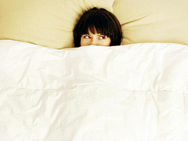 hide-in-bed.jpg