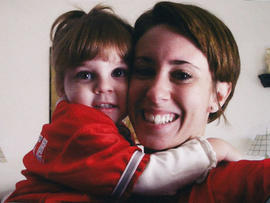Casey Anthony Update: Defense Witness Laura Buchanan Discredited in Newly Released Documents
